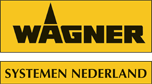Wagner systemen