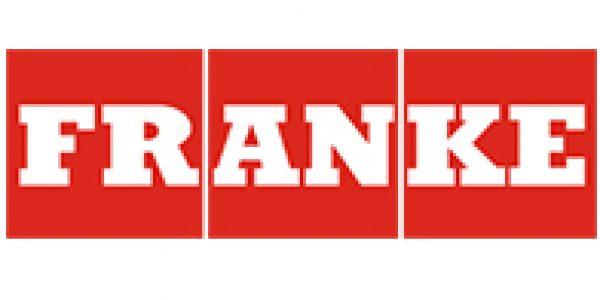 Franke-RVS